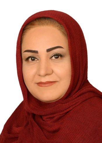موسسه بین المللی کوچ نوید ایرانیان